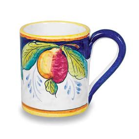 Mug - Frutta