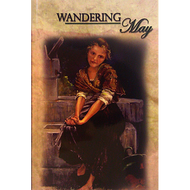 Wandering May by Mary Code (Paperback)