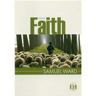 Living Faith by Samuel Ward (Paperback)