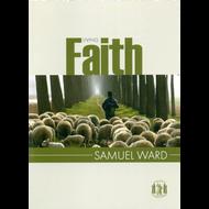 Living Faith by Samuel Ward (Paperback)