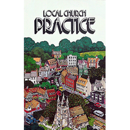 Local Church Practice by Various Authors (Paperback)
