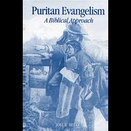 Puritan Evangelism by Joel R. Beeke (Paperback)