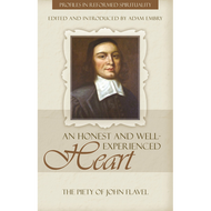 An Honest, Well-Experienced Heart Edited & Introduced by Adam Embry (Paperback)