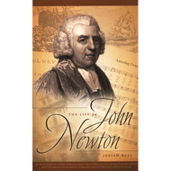 The Life of John Newton by Josiah Bull (Paperback)
