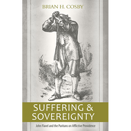 Suffering & Sovereignty by Brian H. Cosby (Paperback)