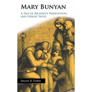 Mary Bunyan by Sallie R. Ford (Paperback)