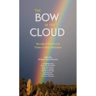 The Bow in the Cloud by Various Authors (Paperback)