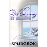 Morning by Morning by C.H. Spurgeon