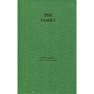 The Family by B.M. Palmer & J.W. Alexander
