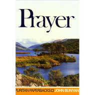 Prayer by John Bunyan (Paperback)