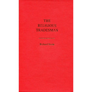 The Religious Tradesman by Richard Steele