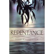 Repentance by John Colquhoun