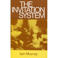 The Invitation System by Iain Murray