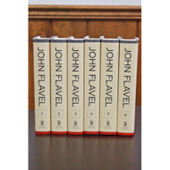 The Works of John Flavel (6 Volume set)