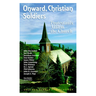 Onward Christian Soldiers by Various (Paperback)