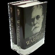 Benjamin B. Warfield: Selected Shorter Writings (2 Vol. Set)