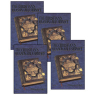The Christian's Reasonable Service (4 Volume Set)