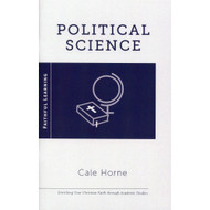 Political Science (Faithful Learning)