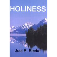 Holiness by Joel R. Beeke