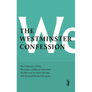 The Westminster Confession