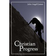Christian Progress
