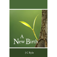 A New Birth