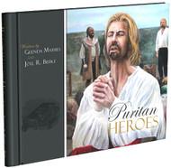 Puritan Heroes