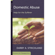 Domestic Abuse: Help for the Sufferer