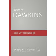 Richard Dawkins (Great Thinkers Series)