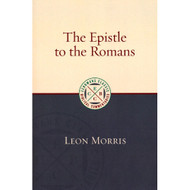 The Epistle to the Romans (Leon Morris)