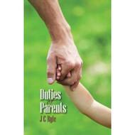 Duties of Parents