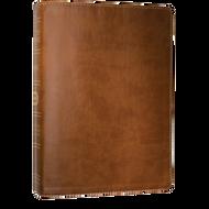 ESV Large Print Bible, Crossway