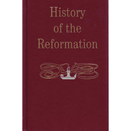 History of the Reformation in Europe in the Time of Calvin (Vol. 1)