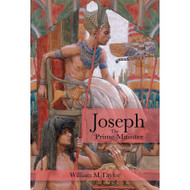 Joseph: The Prime Minister