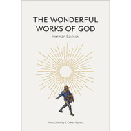 The Wonderful Works of God: Instruction in the Christian Religion According to the Reformed Confession