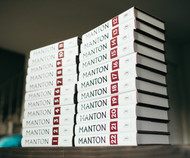 The Works of Thomas Manton (22 Volume Set)