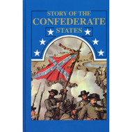 The Story of the Confederate States