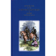 Stories of the Covenanters in Scotland for Young People - 3 Titles in 1