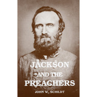 Jackson and the Preachers