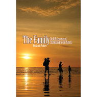 The Family: Its Civil Aspects and Relationship to the Church