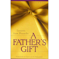 A Father's Gift by Kenneth B. Wingate (Paperback)