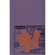 Short Discourses to be Read in Families by Rev. William Jay (Hardcover)