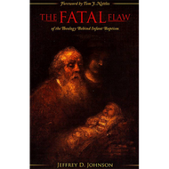 The Fatal Flaw by Jeffrey D. Johnson (Paperback)