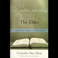The Elder by Cornelis Van Dam (Paperback)