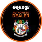 Orange Authorised dealer