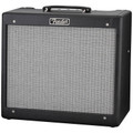 Fender Blues Junior III Electric Guitar Amplifier Combo
