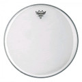 "Remo  Emperor Clear  Drum head (14"")"