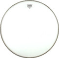 "Remo Coated Ambassador Drum head ( 22"")"