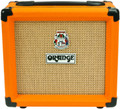 Orange Crush 12 12 Watt Electric Guitar Amplifier Combo