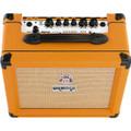 Orange 20RT 20 watt guitar amplifier